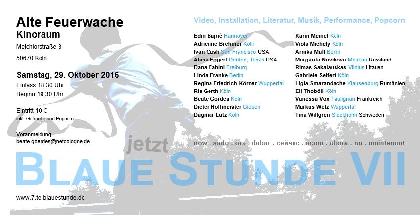 blauestundekarte_rueckseite_web