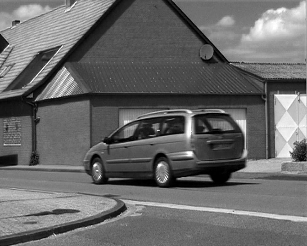 vehicles_still