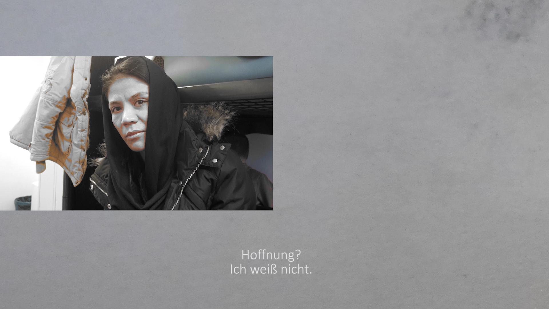 Hoffnung_5