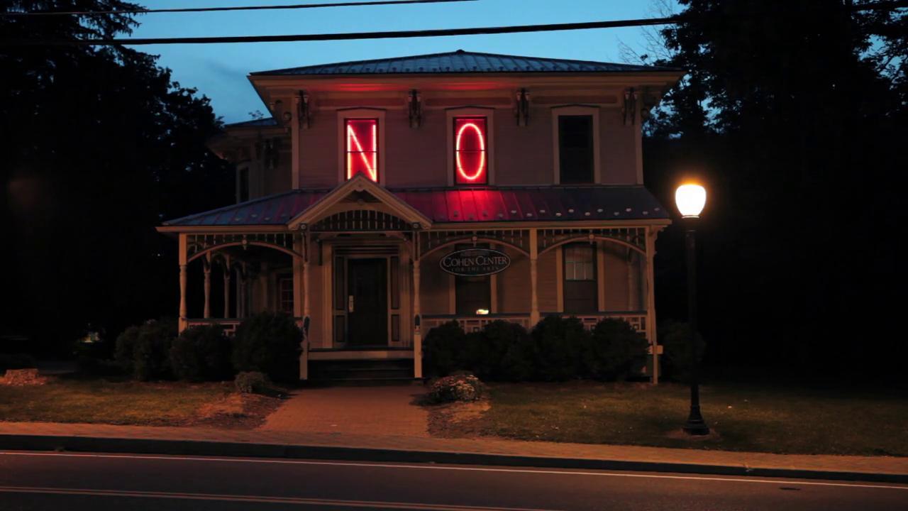 now-no-now-no-no-no-now-2013-hd-2