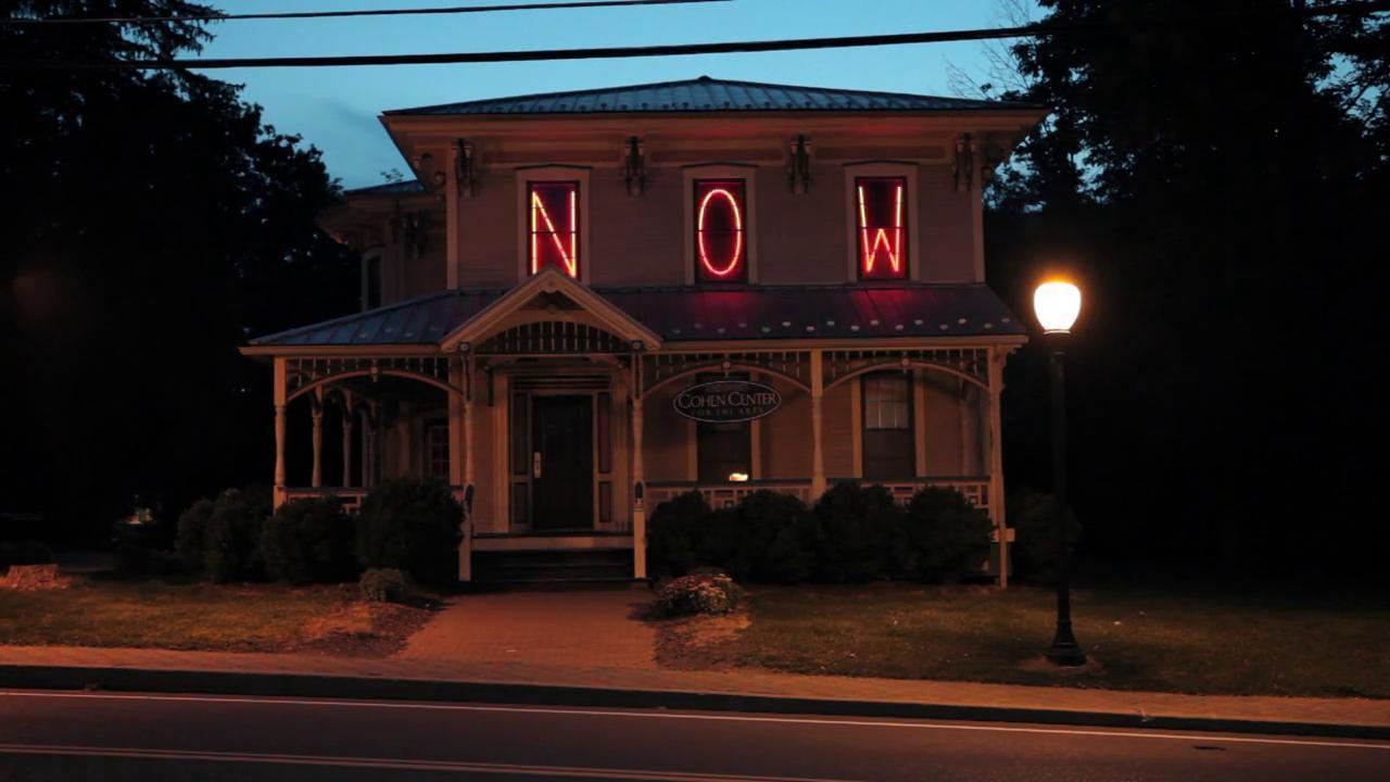 now-no-now-no-no-no-now-2013-hd