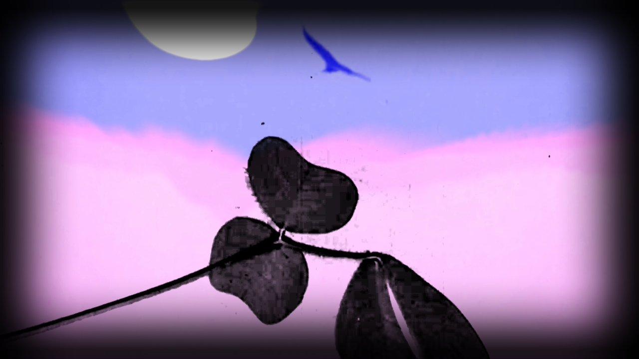 dream_still_2